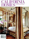 ca-homes-oct-11-cover-not-sure