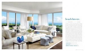 Luxe Magazine Dec 2011