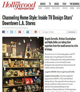 Channeling-Home-Style--Inside-TV-Design-Stars-Downtown-L