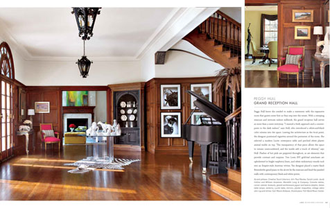 TX26-FEATURE-SHOWHOUSE-2