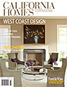 VK-CA-Homes-Fall2013Cover
