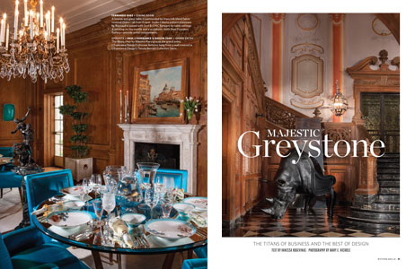 Winter13_Greystone