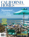 cahomes-summer-2014-cover