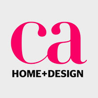 CA Home + Design