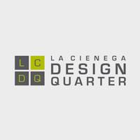client-logo-lcdq