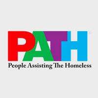 client-logo-path