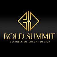 Bold Summit