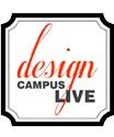 design-campus
