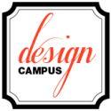 design-campus-logo