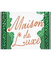 mason_thumb